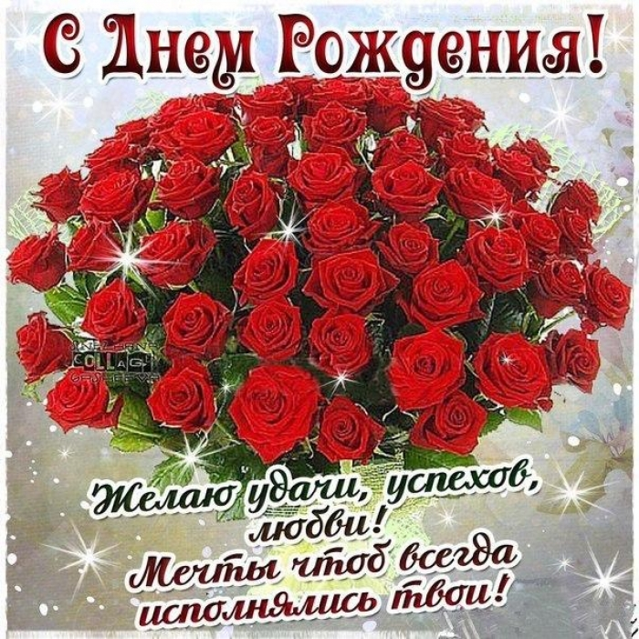 http://forum.antivsd.ru/files/os4/7_w_1464157884.jpg
