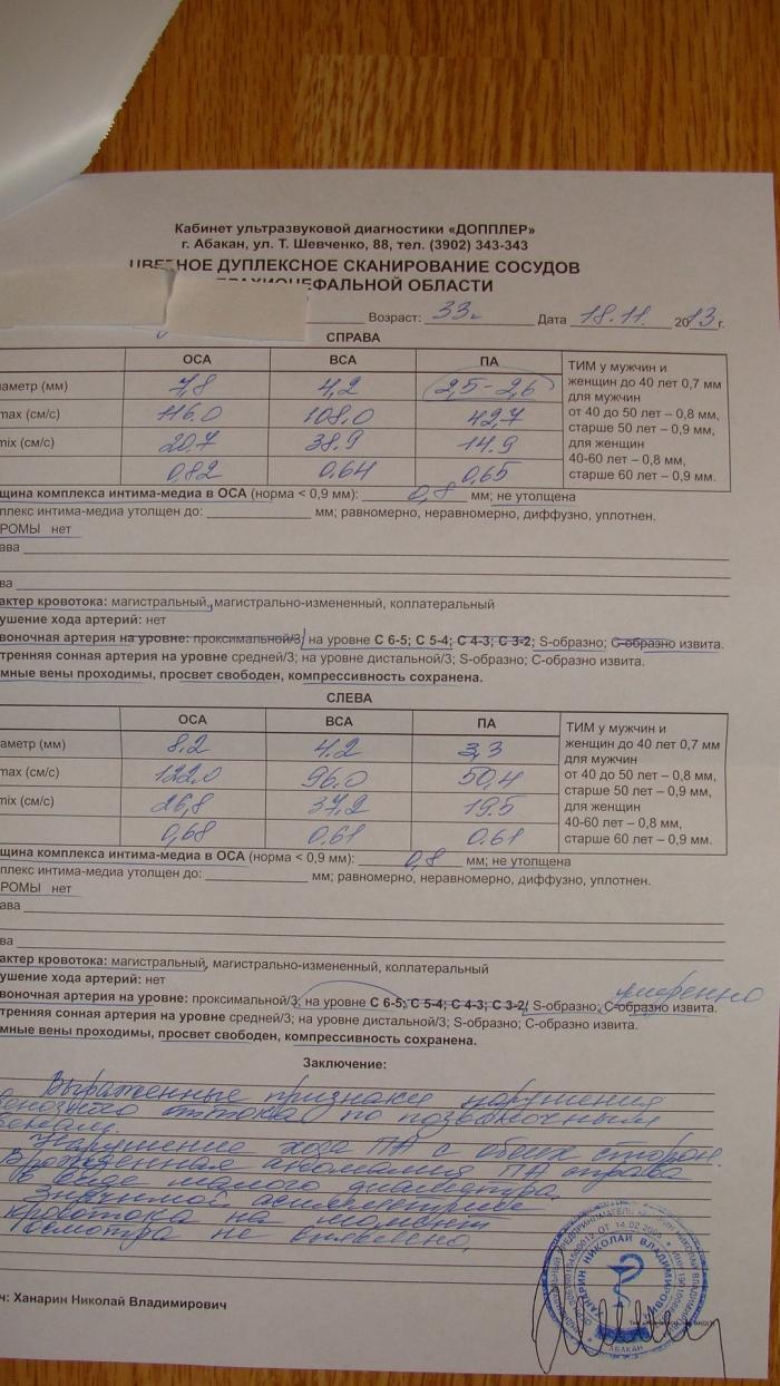 флебозия инструкция и цена « travmatolog